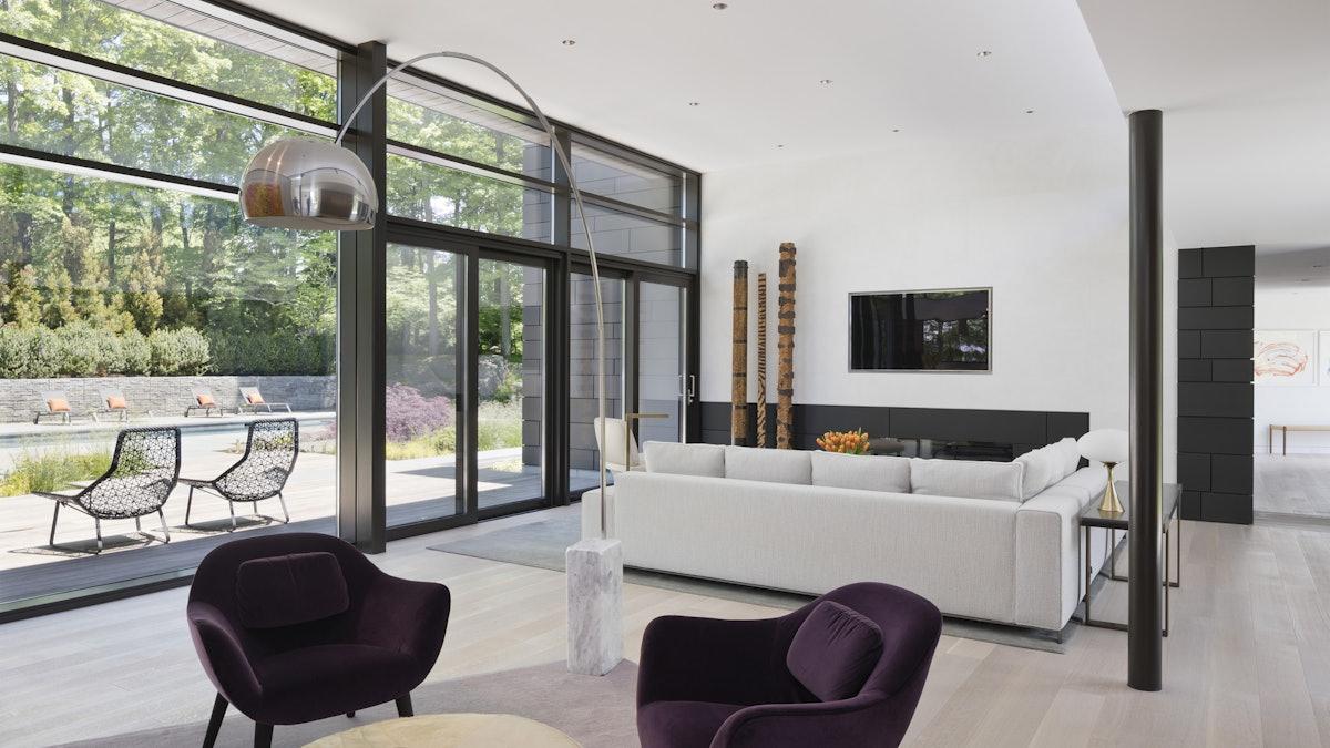 greenwich ct modern architecture 06
