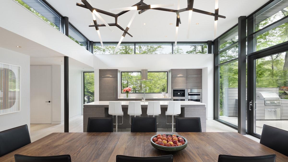 greenwich ct modern architecture 09