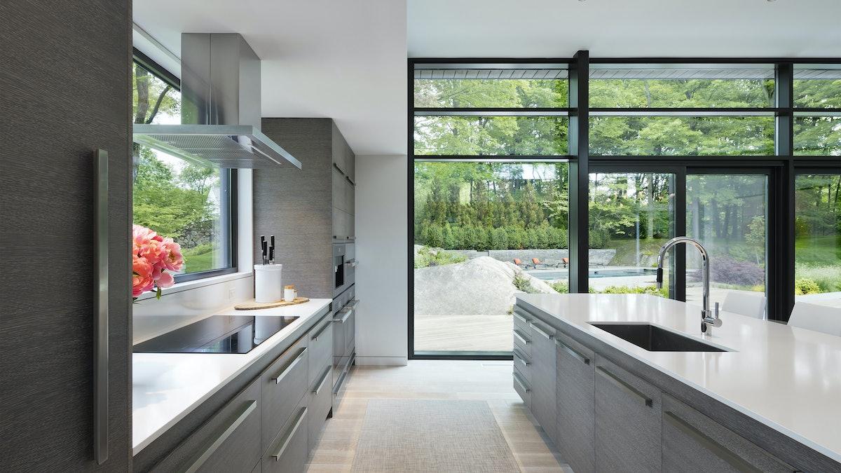 greenwich ct modern architecture 10