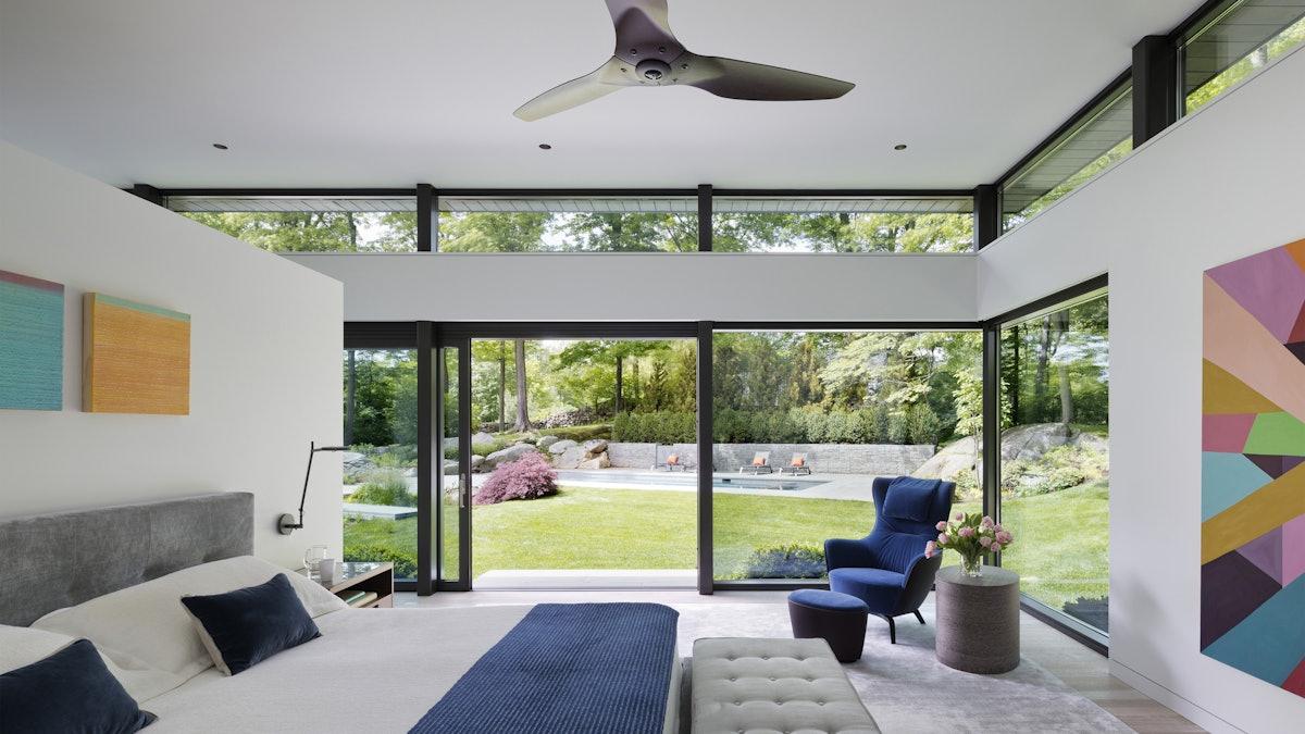 greenwich ct modern architecture 14