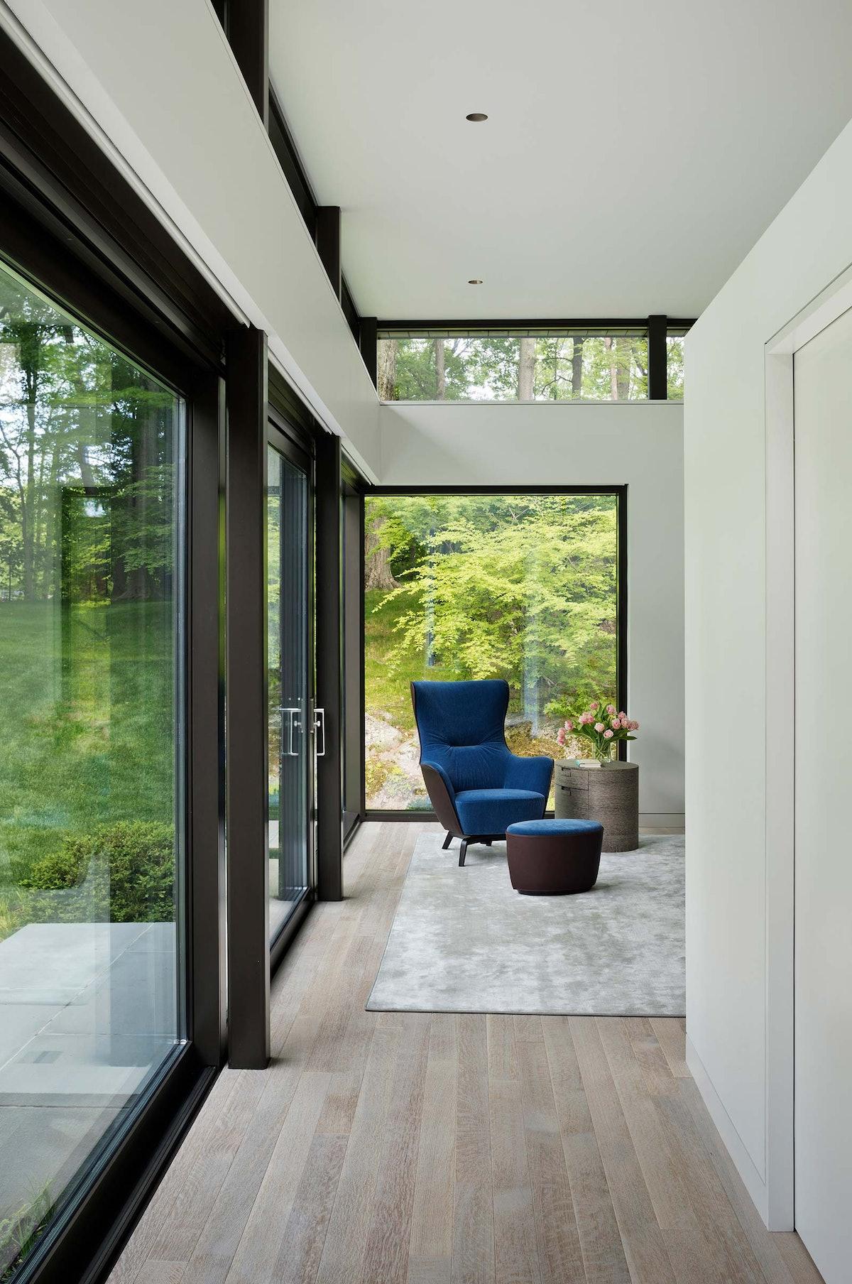 greenwich ct modern architecture 13