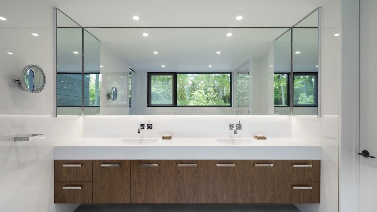 greenwich ct modern architecture 15