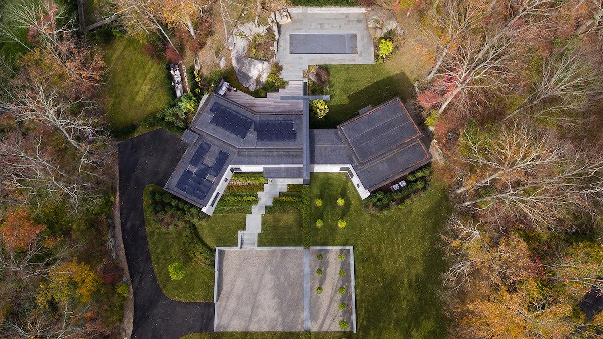 greenwich ct modern architecture 18