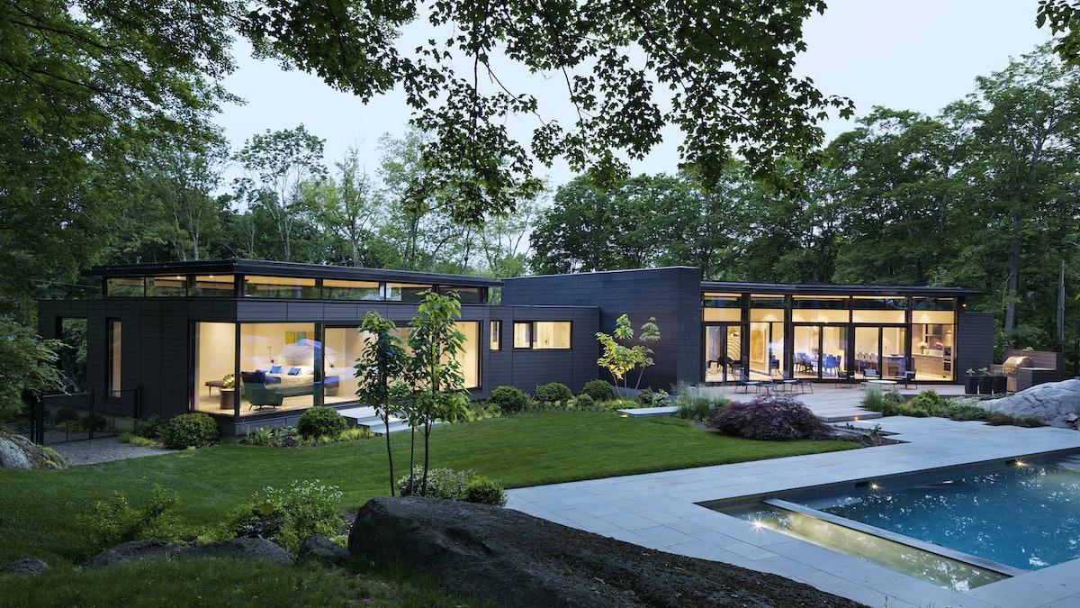 greenwich ct modern architecture 03