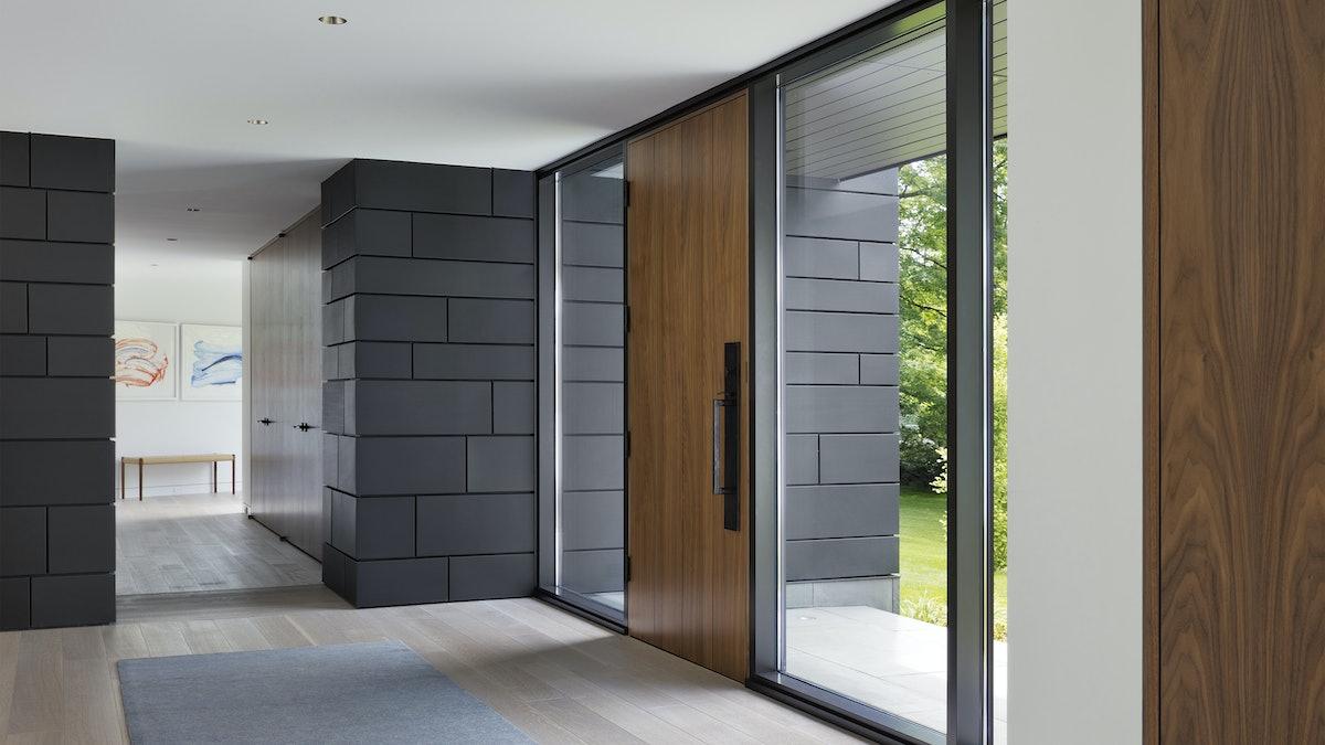 greenwich ct modern architecture 04