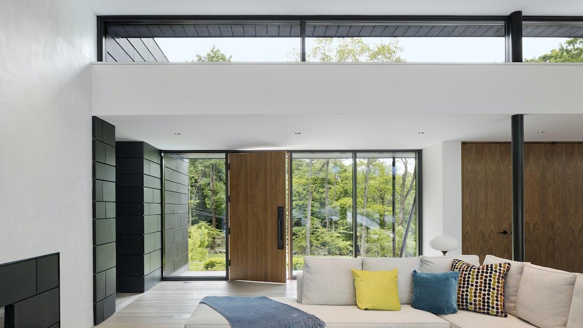 greenwich ct modern architecture 05